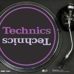 Technics-SL1210MK2