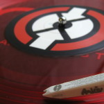 Traktor_Scratch_Mk2_Timecode_Control_Vinyl_on_turntable_(photo_by_Audiotecna)