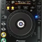 pioneer_cdj_1000