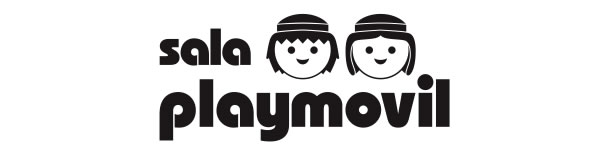 La Sala Playmovil acogerá los cursos de DJ de REC label en Vigo