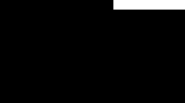 logo-ableton-suave
