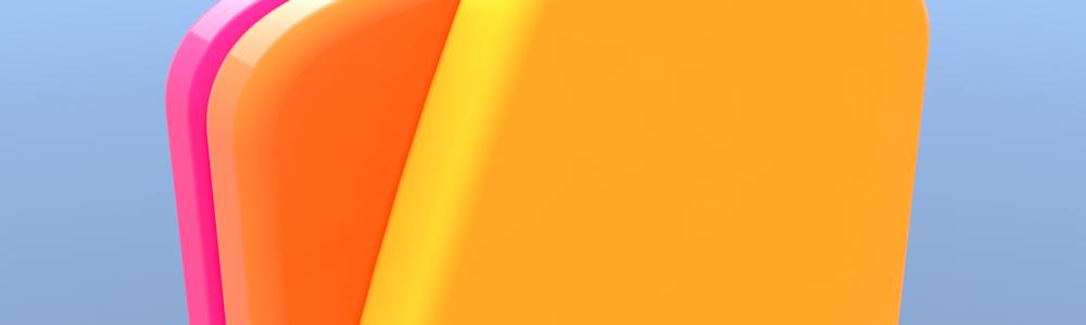 Abstrac1